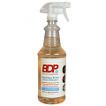 DipYourCar Brake Dust Professional