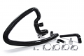 Breather Hose Kit Audi A4 1.8T (AEB/ATW)