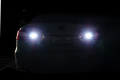 RFB MK6 Jetta Reverse LED Lights