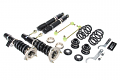 BC Racing Type BR Coilovers - MK6