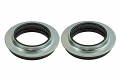 Strut Bearing Kit