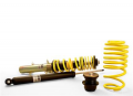 ST Coilover Kit 15+ VW Golf VII GTI 2.0T (w/o DCC)
