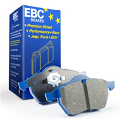 EBC 11+ Mclaren MP4-12C - Bluestuff Front Brake Pads