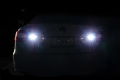 RFB MK6 Jetta Reverse LED Lights  (Model Year 2013.5+ )