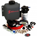 Snow Performance - Stage 3 Boost Cooler DI/Ecoboost Water Methanol Injection
