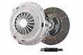 Clutch Masters FX100 Clutch Kit- 6 Speed