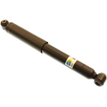 Bilstein B4 Shock Absorber Twin Tube - VW MK4