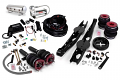 Airlift Performance Air Ride Kit with 3P Digital Management- MK7 GTI, Golf, Golf R, A3, S3