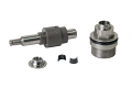 IE High Pressure Fuel Pump (HPFP) Upgrade Kit: 2.0T FSI