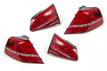 MK7 GTI/Golf R LED Tail Light Set