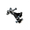 Rear Adjustable Sway Bar Endlinks