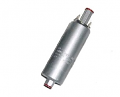 Walbro 255 LPH external In-line fuel pump