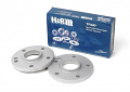 H&R Wheel Spacers - 10mm