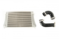 APR MQB Intercooler System With Hose Kit - 1.8T and 2.0T