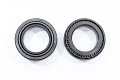 Differential Bearing Kit 02Q 6-Speed