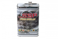 SSP Pro Gold Transmission Fluid DSG