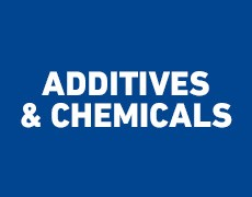Additives/Chemicals