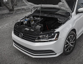 IEINCI4 - IE Cold Air Intake For Audi VW 1.4T TSI - Installed 2