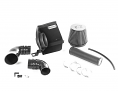 IEINCI4 - IE Cold Air Intake For Audi VW 1.4T TSI - Overview 3