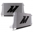 Mishimoto Performance Intercooler For VW MK7 GTI/Golf R - Main Image