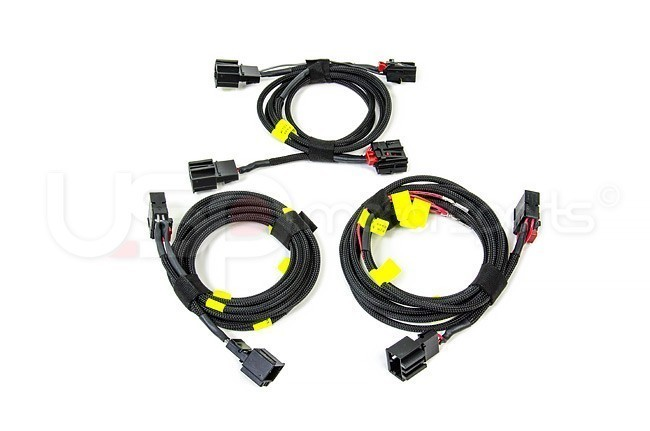 rfb mk7 5 facelift tail light wiring harness