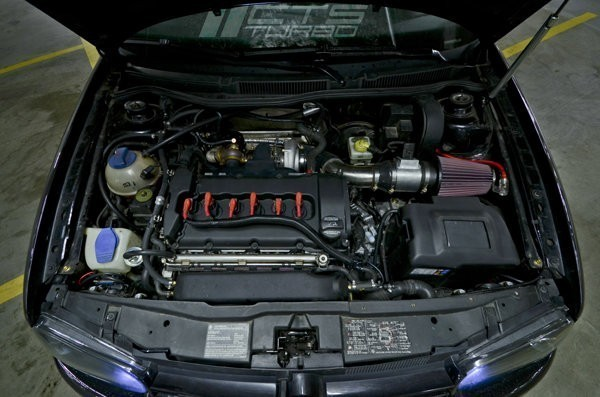 Cts Turbo Mk4 R32 Stage 4 Turbo Kit Cts Mk4 R32 Stg4kit