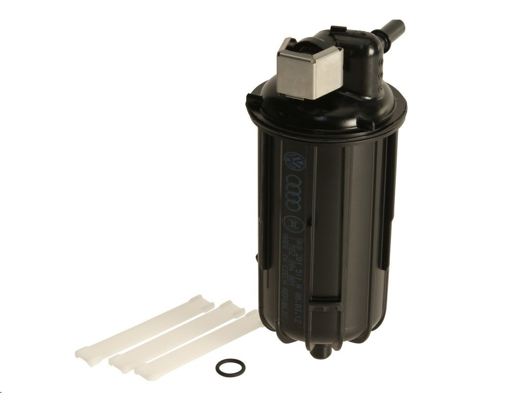 2009 Audi A4 Fuel Filter Wiring Library B8 Oem 8k0 201 511a 3560