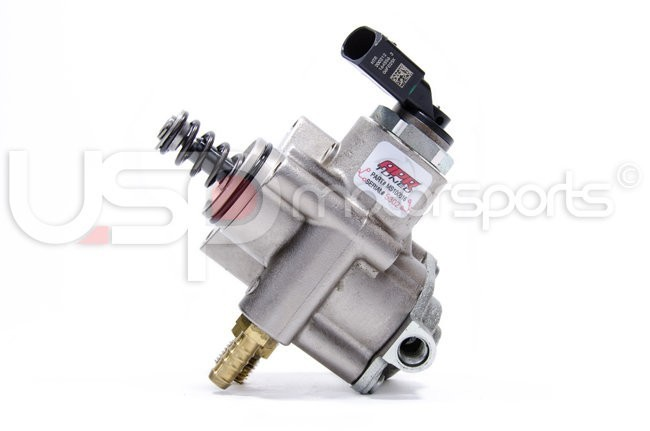 APR FSI High Pressure Fuel Pump (Rebuild) - MS100017 - 1150