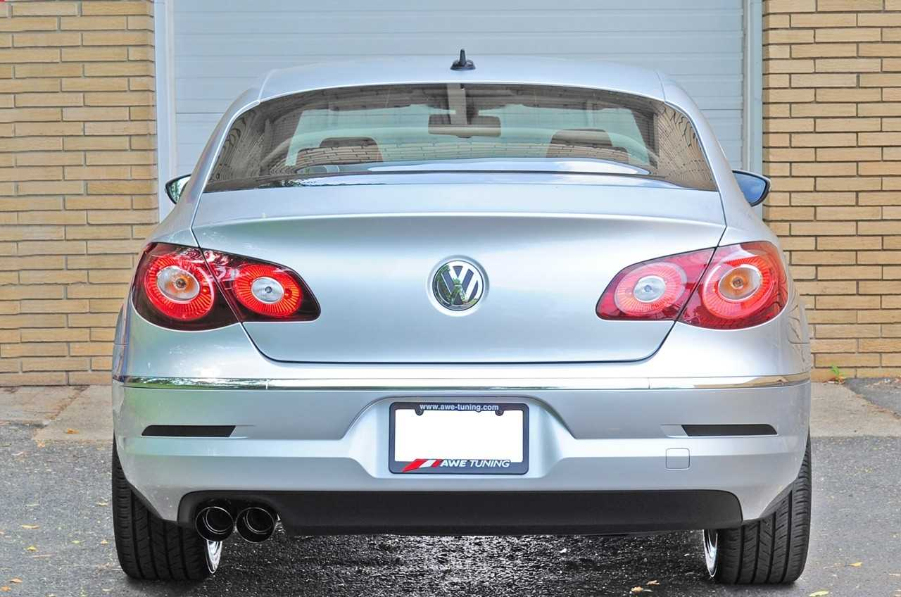 awe tuning vw cc 2 0t touring edition performance exhaust. Black Bedroom Furniture Sets. Home Design Ideas
