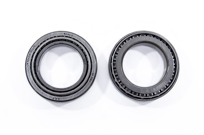 Differential Bearing Kit Speed For 02Q 6