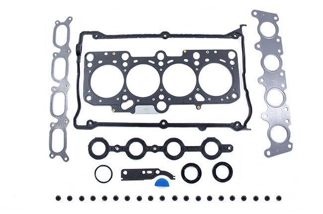 Cylinder Head Gasket Set For VW / Audi 1.8T