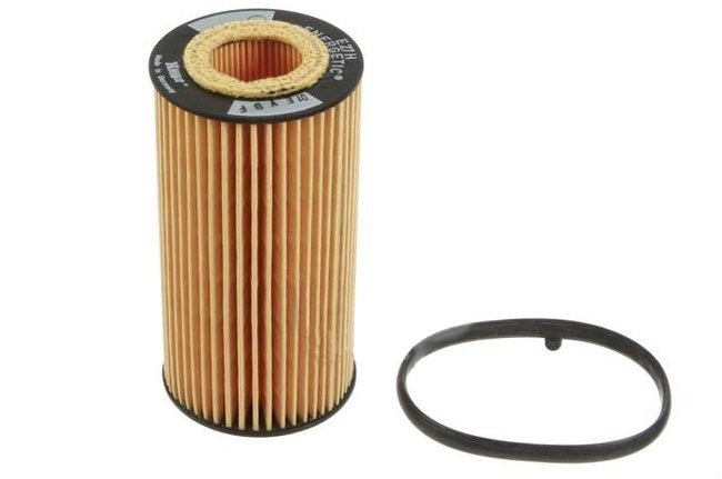 Oil Filter (HENGST) For 2.0T FSI, 2.5L
