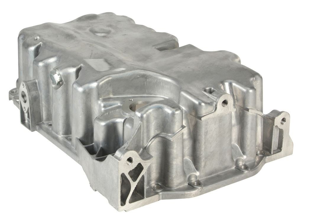 Engine Oil Pan For 2.0T FSI