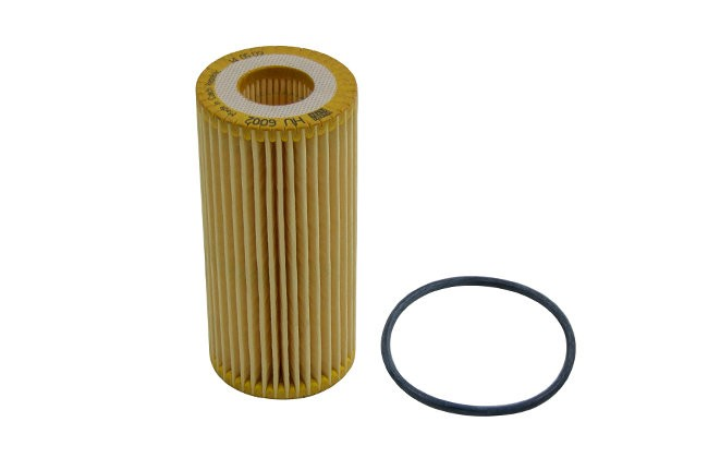 Oil Filter Generation 3 For 1.8T & 2.0T