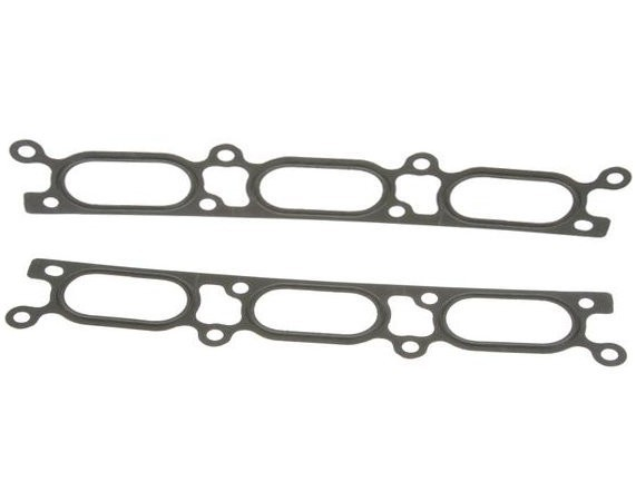 Intake Manifold Gasket Set For 2.7T