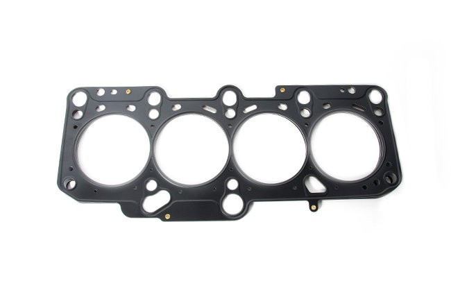 Cometic MLS Head Gasket For VW / Audi 1.8T 20v