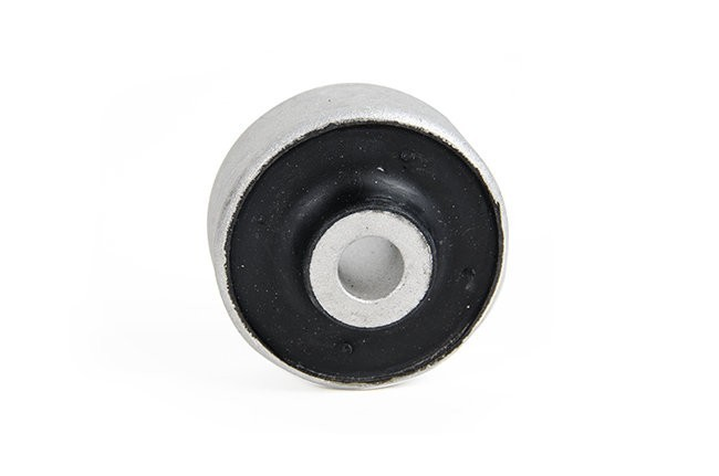 Control Arm Bushing- Front