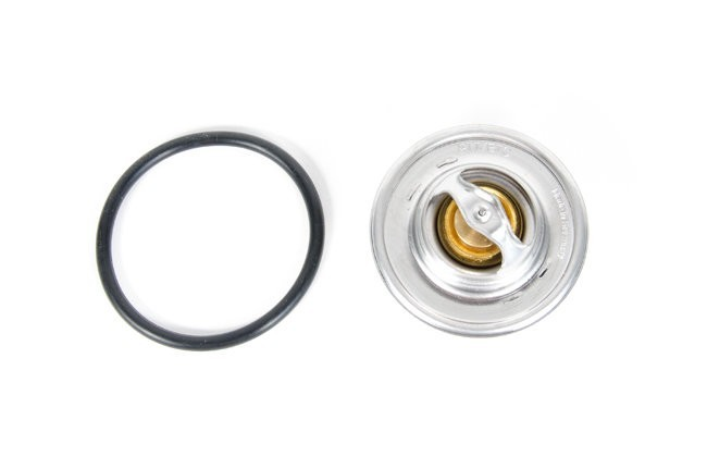 Thermostat 87C For 1.8T, 2.0L
