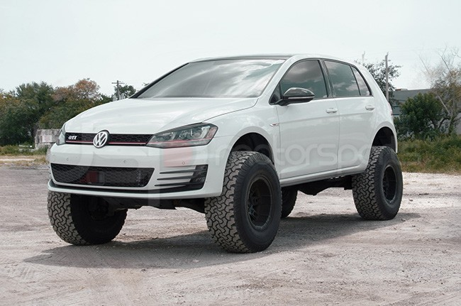X Vw Passat besides Dsc in addition Chevy Corvette moreover Img together with . on lifted vw rabbit