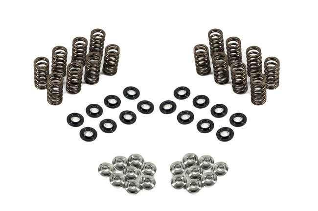 Valvetrain Kit For Ferrea 2.0T FSI