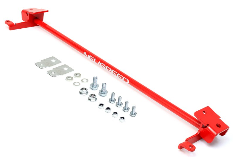 NEUSPEED Rear Torsion Bar