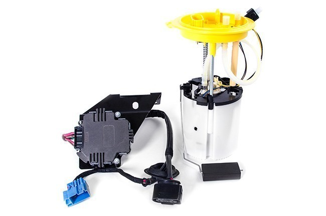 USP Drop In High Flow Fuel Pump Complete Kit (FWD) For FSI/TSI