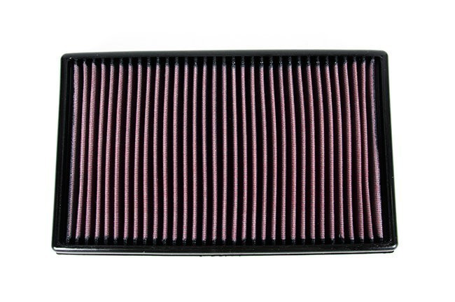 K&N Performance Air Filter For MK7 GTI, 2015+ A3