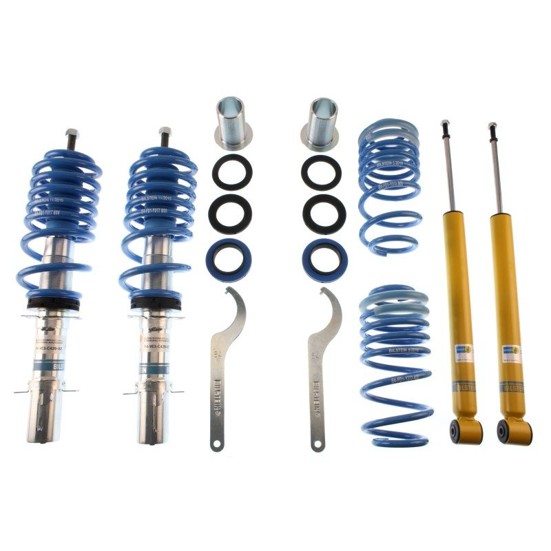 Bilstein B14 PSS Coilover Kit For VW MK4 Golf, Jetta, Beetle