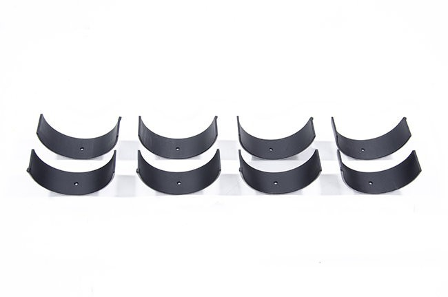 Calico Coated Rod Bearing Set For 4 Cylinder VW/Audi