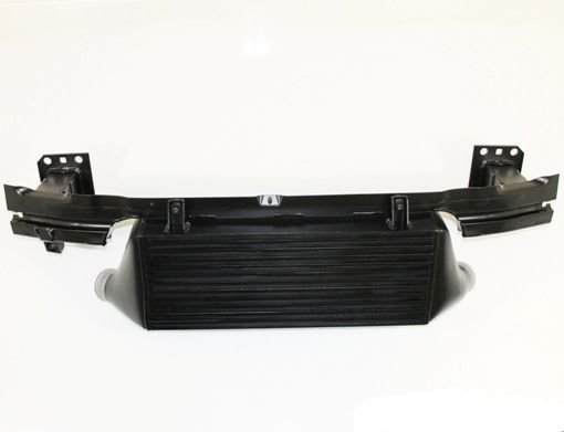 Forge Intercooler For Audi TT RS MKII