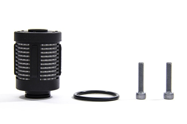 Haldex Gen 4 Filter Replacement Kit For AWD