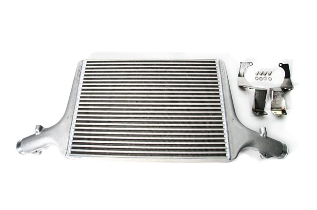 APR B8 and B8.5 Front Mount Intercooler System (FMIC)