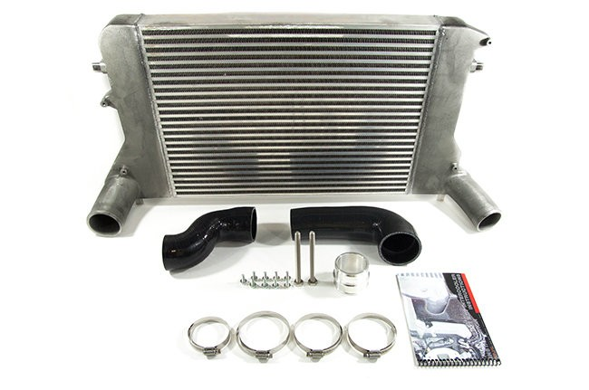 APR Front Mount Intercooler For 2.0T FSI/TSI