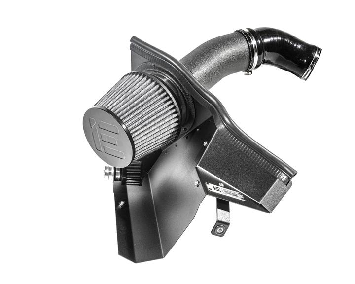 IE Cold Air Intake For Audi B8 & B8.5 S4